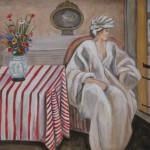 Revisting Matisse