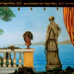 Statuebetter