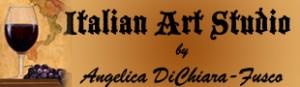 a-dichiara_fuscoLogo-copy-copy1.jpg